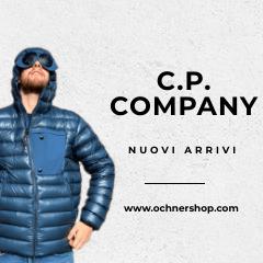 https://www.ochnershop.com/it/c.p.-company-uomo/