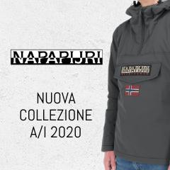 https://www.ochnershop.com/it/napapijri-uomo/