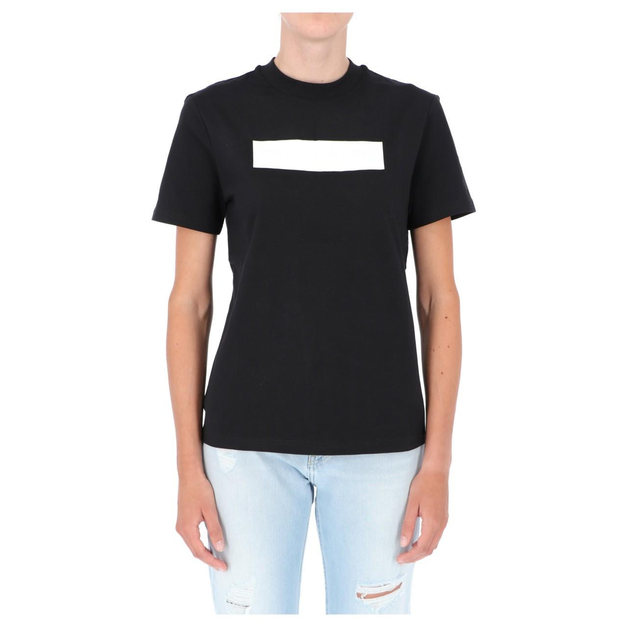 Calvin klein jeans Tshirt Calvin Klein Jeans Donna Hero Logo Tee 16254Q