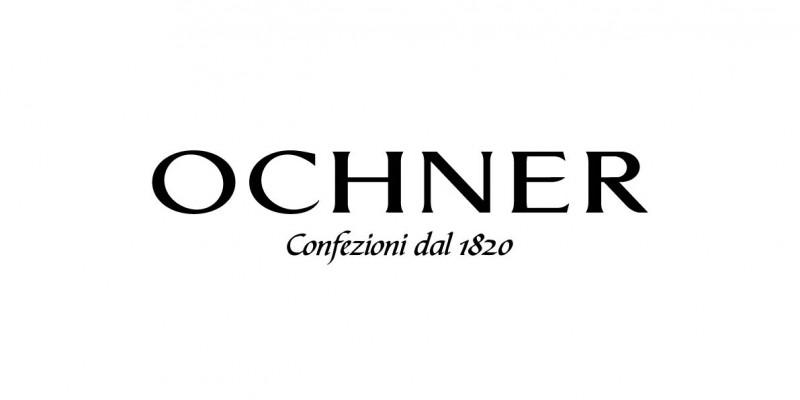 media/image/Ochner_Logo-03-2.jpg