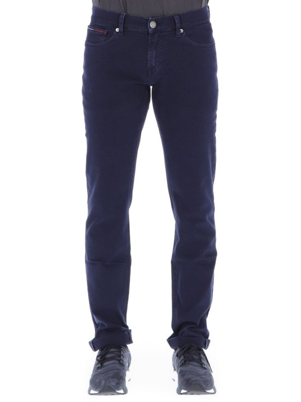 Tommy hilfiger Uomo Jeans Tommy Hilfiger Uomo 05290I