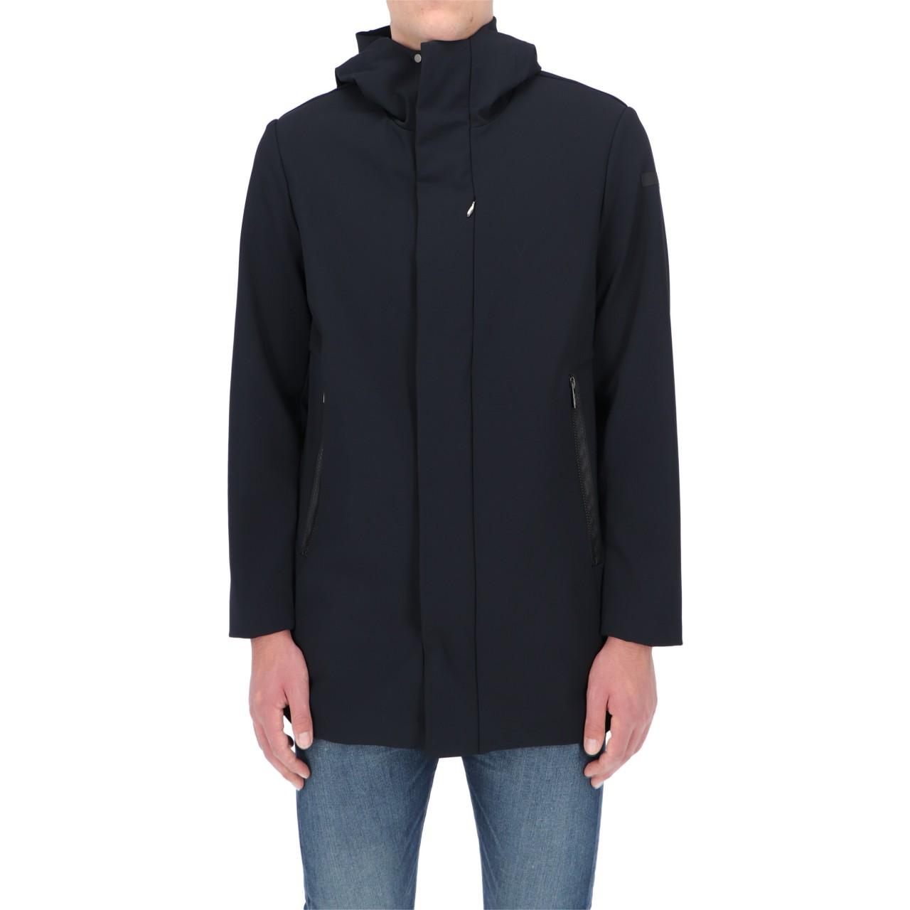 Rrd Uomo Giacca Roberto Ricci Design Uomo Thermo Jacket W20047O